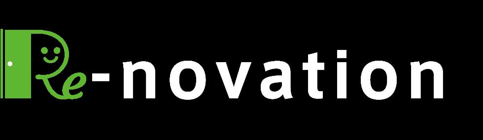 Re-novation